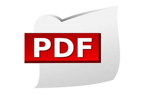 Auto PDF-Orderbekräftelse - Dynamics NAV