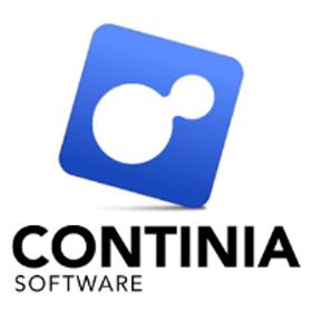Continia - Document Capture