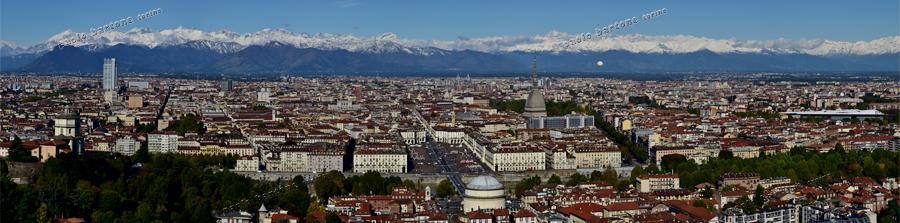 Panoramica_torino cr
