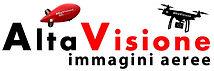 Logo di AltaVisione.it