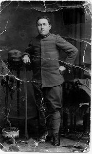 Carmine Catena 1920.jpg