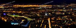Panoramica_1380_82_83