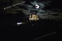 _BRT0502 e la luna