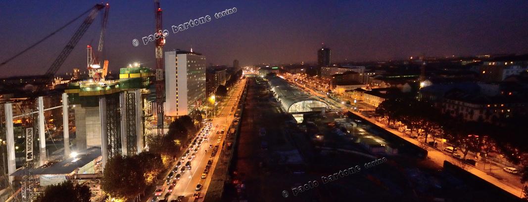 Panoramica_1164_65
