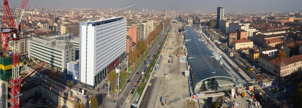 Panoramica_0675_76_77