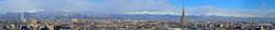 Panoramica_4566_a_4582