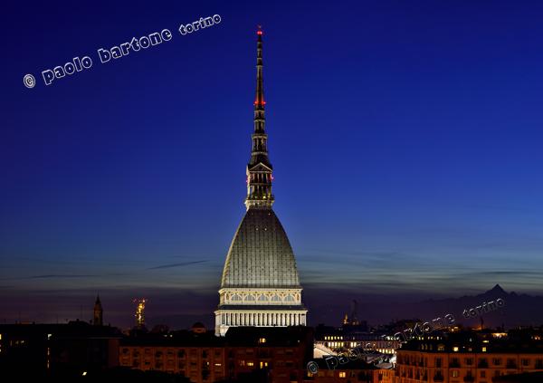 Panoramica_4635_36_37