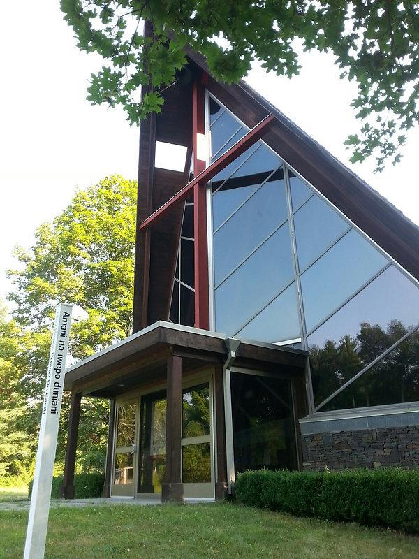 church front ext.jpg