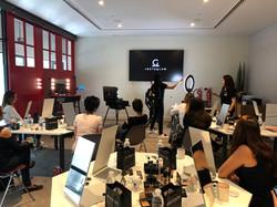 I.G-MUFE-Workshop 1.JPG