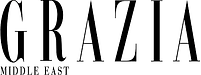 Grazia Middle East.png