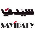 sayyedati logo.png