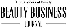 Business Beauty Jounals.png