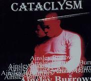 cataclysm.jpg