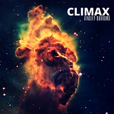 CLIMAX (2).png