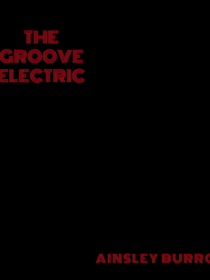The Groove Electric