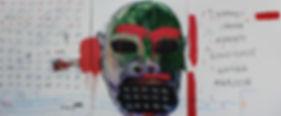 African Scream I (12ft X 5ft).jpg