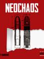 NeoChaos