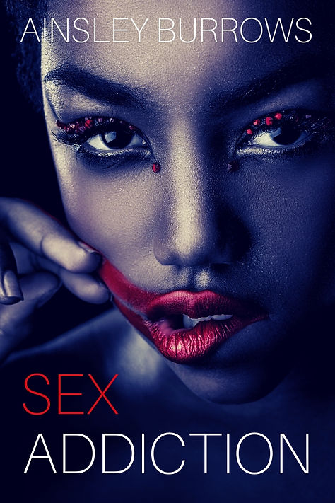 Copy of SEX.jpg