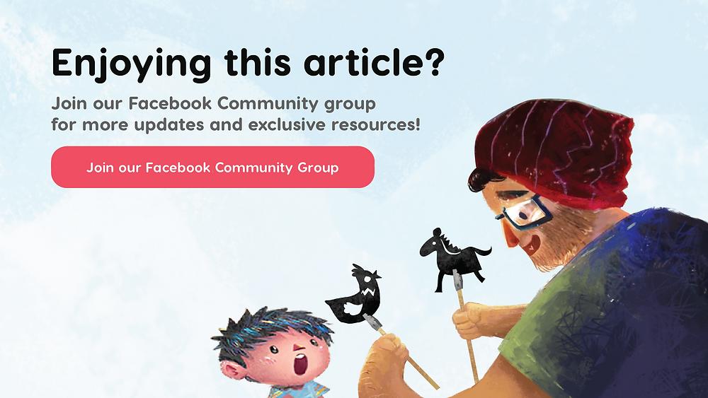 https://rebrand.ly/mebookscommunity