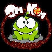 Om Nom Stories Logo.png
