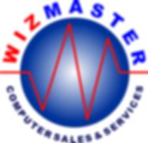 Wizmaster
