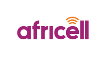 New Africell Logo.png