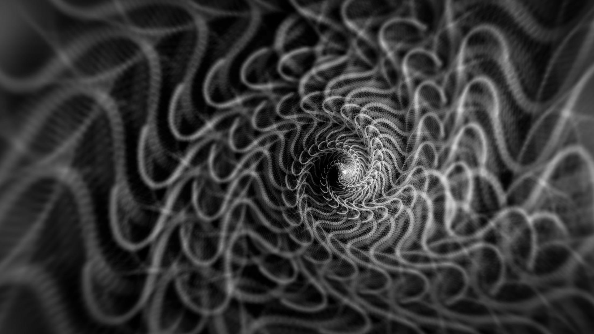 pexels-frank-cone-3573556.jpg