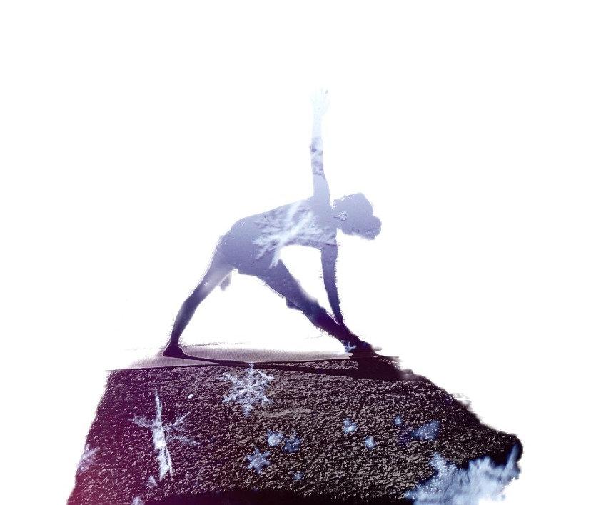 Manifesting 2022 Yoga Retreat Day