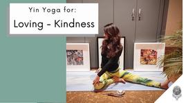 Loving - Kindness.png