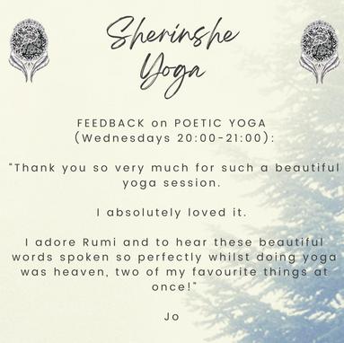 Poetic Yoga Feedback Jo.png