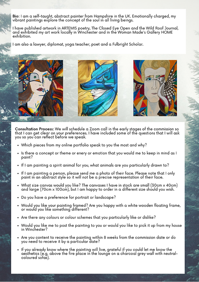 Commissioning original painting2.png