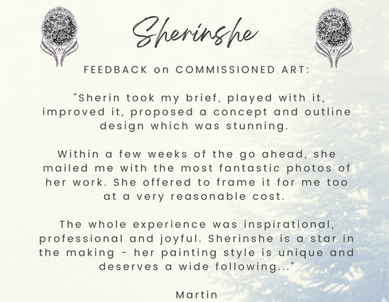 Martin art feedback.png