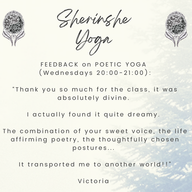 Poetic Yoga Feedback Victoria.png