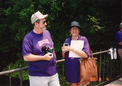 Jimmy and Linda Hatfield.tif