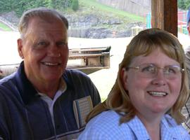 Bruce, Linda and Rodney 03 copy.tif