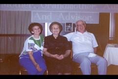 Racine, Jeanette, and Lockwood.jpg