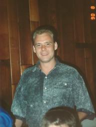 Randy Morris 02.tif