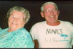 LeEttie and TJ.jpg