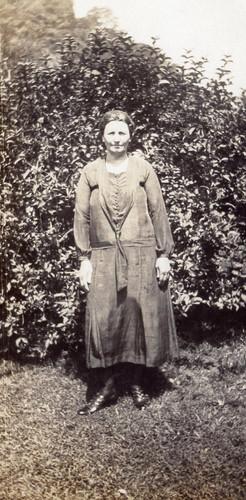 Polly Margaret abt 1925.jpg
