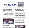 1999 Hatfield Newsletter Cover.jpg