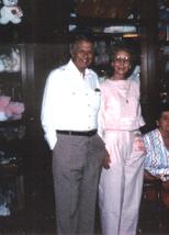 Herschel and Pauline.tif