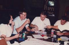 Eleanor, Paul, Joe, & Bill.jpg
