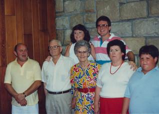 Dovil & Katherine's family.jpg