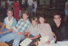 Randy, Pat, Kyle, Mary & Bill.jpg