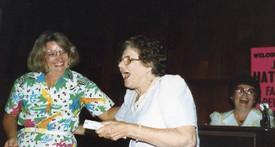 Marlene and Opal Gets Prize cropped.jpg