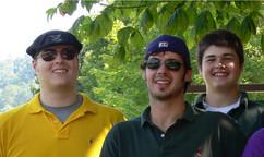 Trey, Tyler, Spence.jpeg