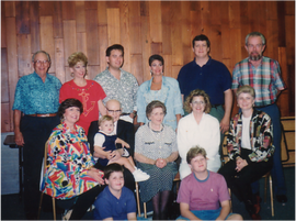 TC Hatfield family.tif