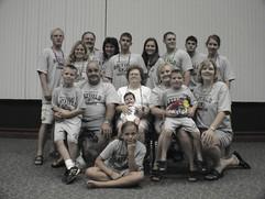 Phy's family w Kim.JPG