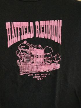 1989 Tshirt.jpg