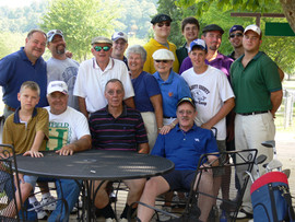 Golfers 02.jpeg